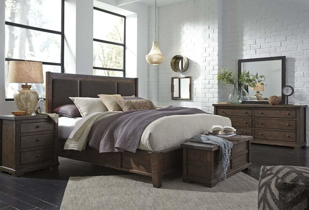 Best Ashley Homestore Furniture Stores 3529 W Genesee St With Pictures