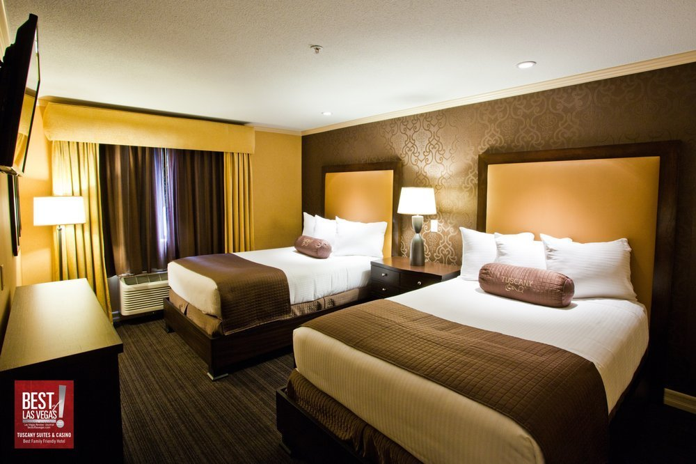 Best Luxury 2 Bedroom Suite 2 Full Beds Yelp With Pictures