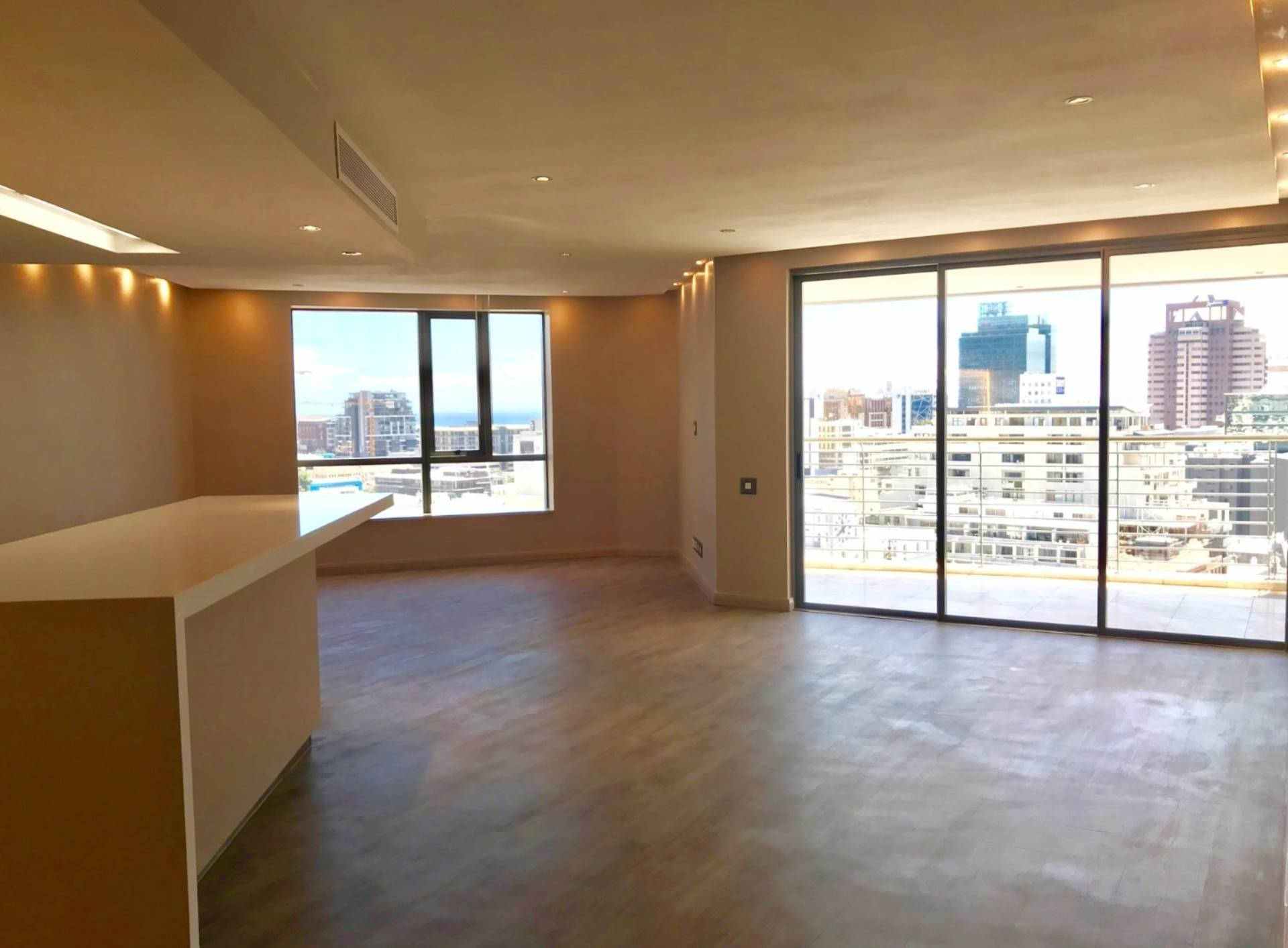 Best Apartment To Rent In Cape Town 2 Bedroom 13475845 4 14 With Pictures