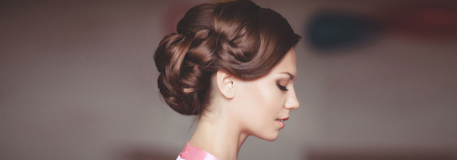 Free Easy Simple And Quick Hairstyles For Long Straight Hair Wallpaper