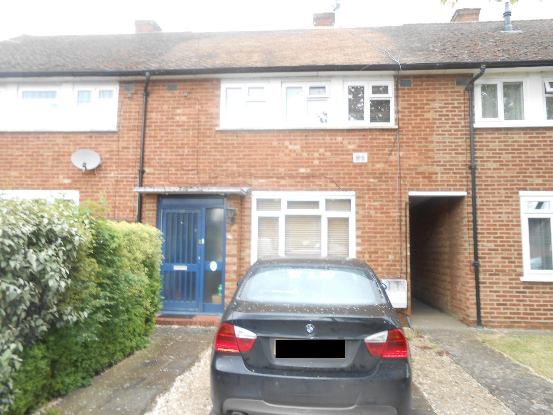 Best 2 Bedroom House For Rent In Slough With Pictures