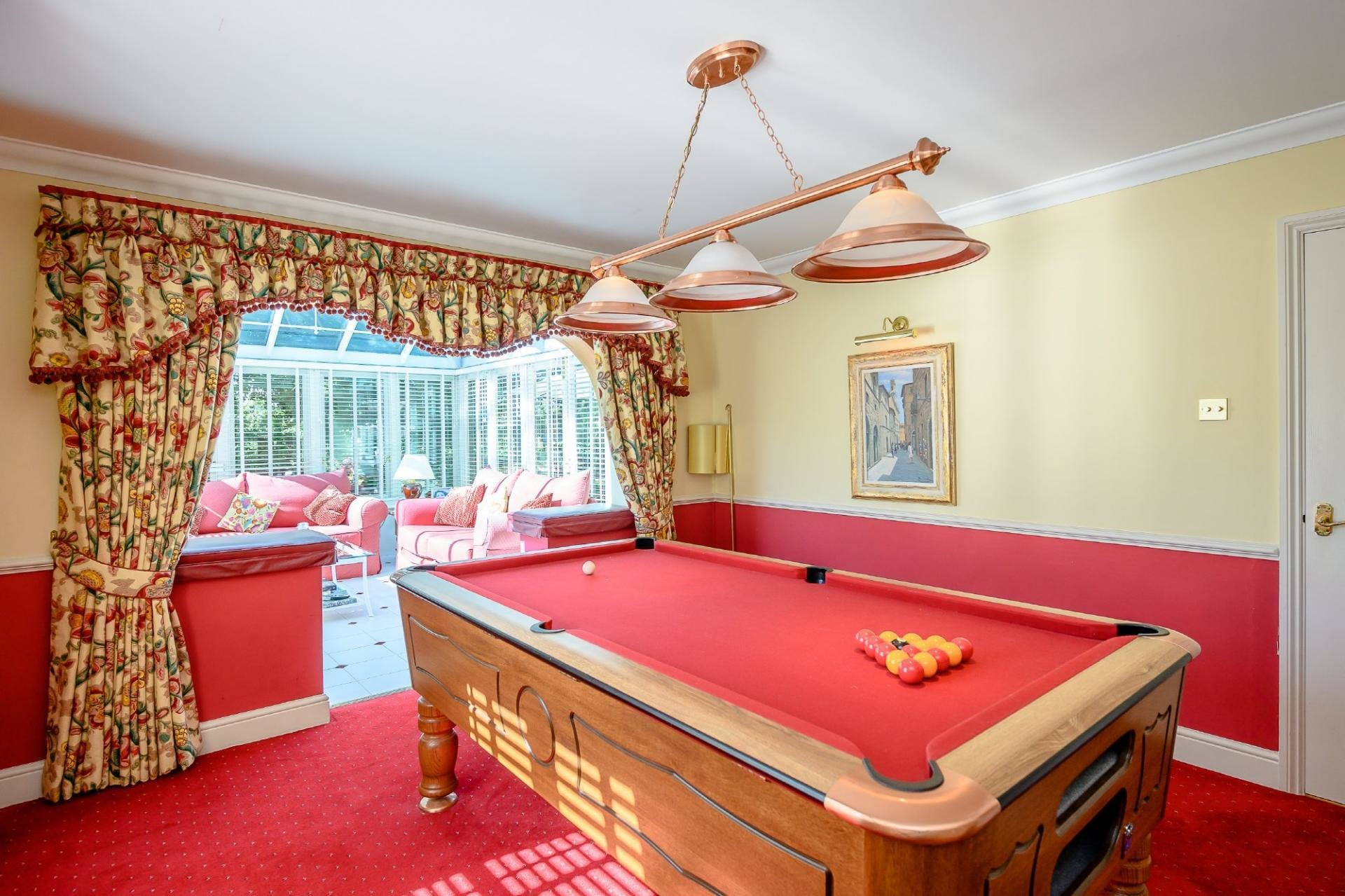 Best 4 Bedroom Detached House For Sale In Colchester With Pictures