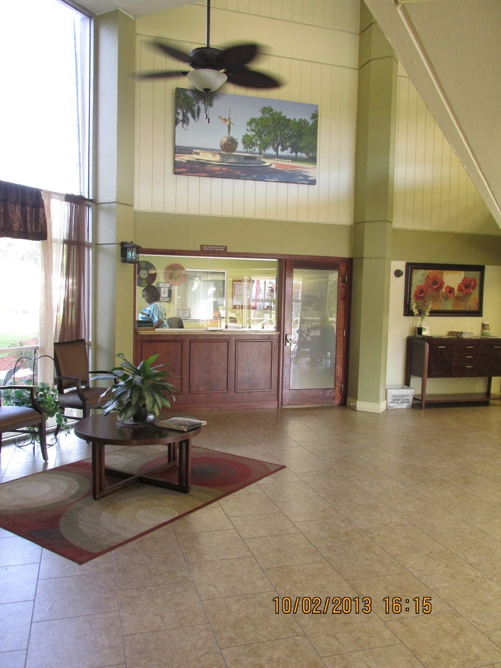 Best Florida Christian Apartments Jacksonville Fl With 4 Reviews Senioradvisor Com With Pictures