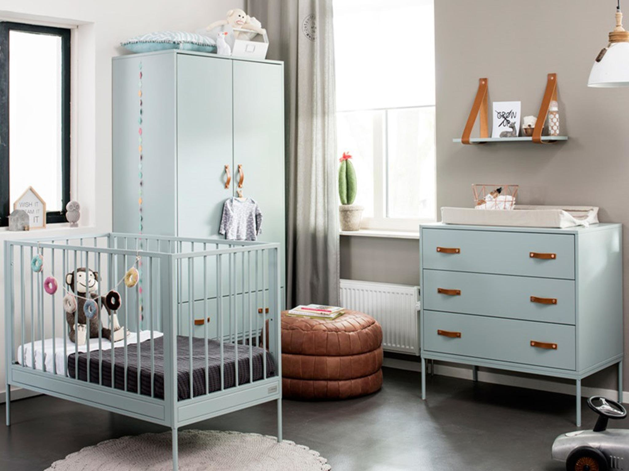 Best 10 Best Nursery Furniture The Independent With Pictures
