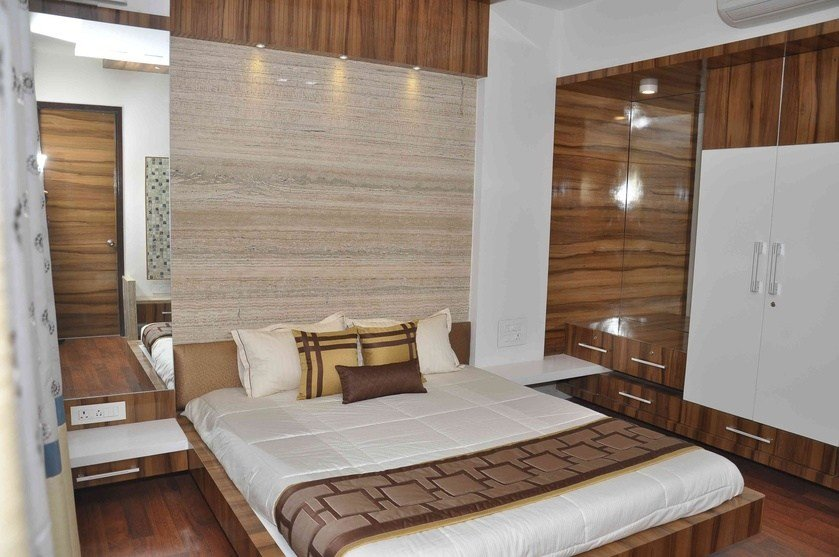 Best Sunheart Group By Rajni Patel Interior Designer In Ahmedabad Gujarat India With Pictures