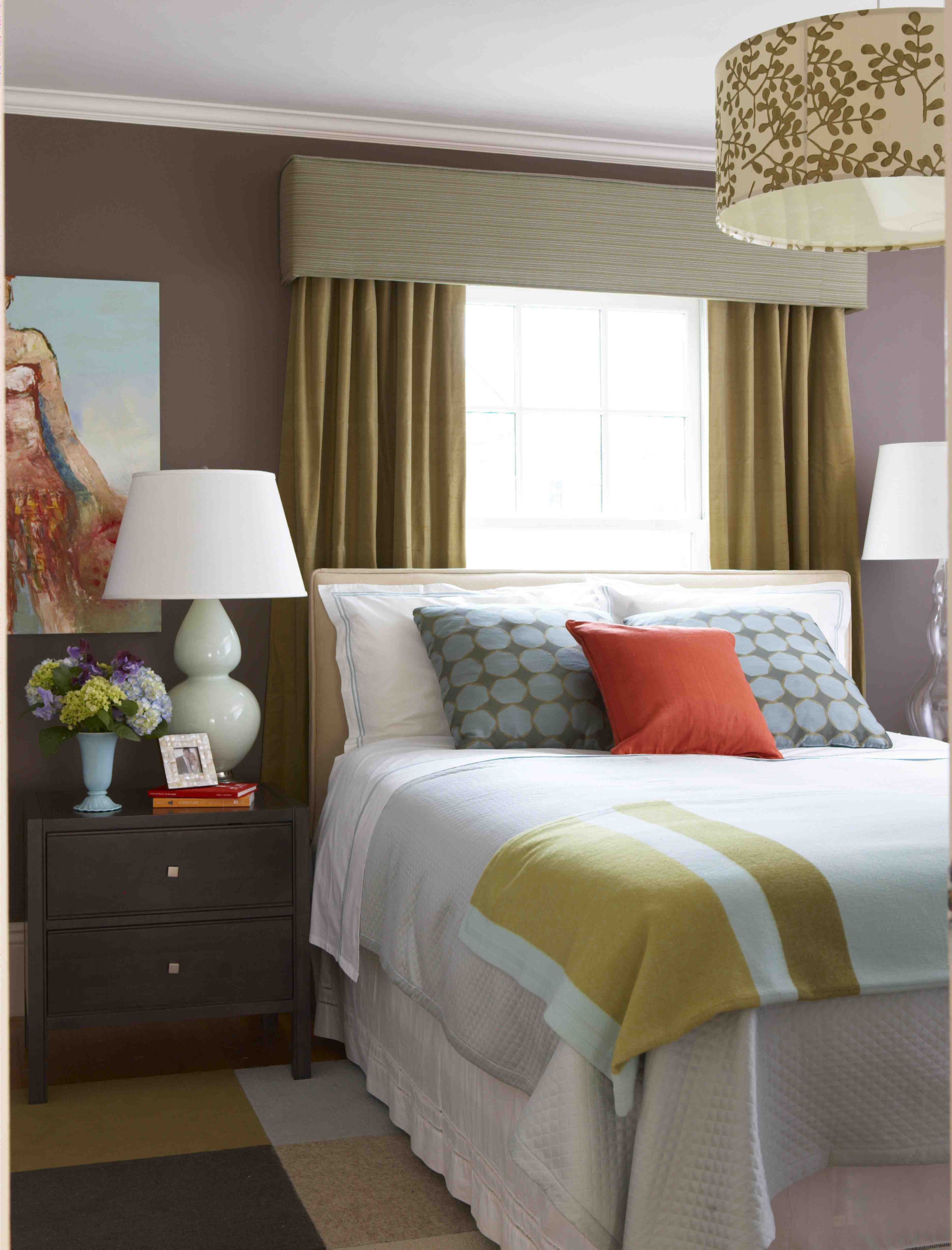 Best My Best Bedrooms Bathrooms Of 2010 Stacystyle S Blog With Pictures