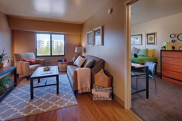 Best Apartments Madison Wi Madison Apartments With Pictures