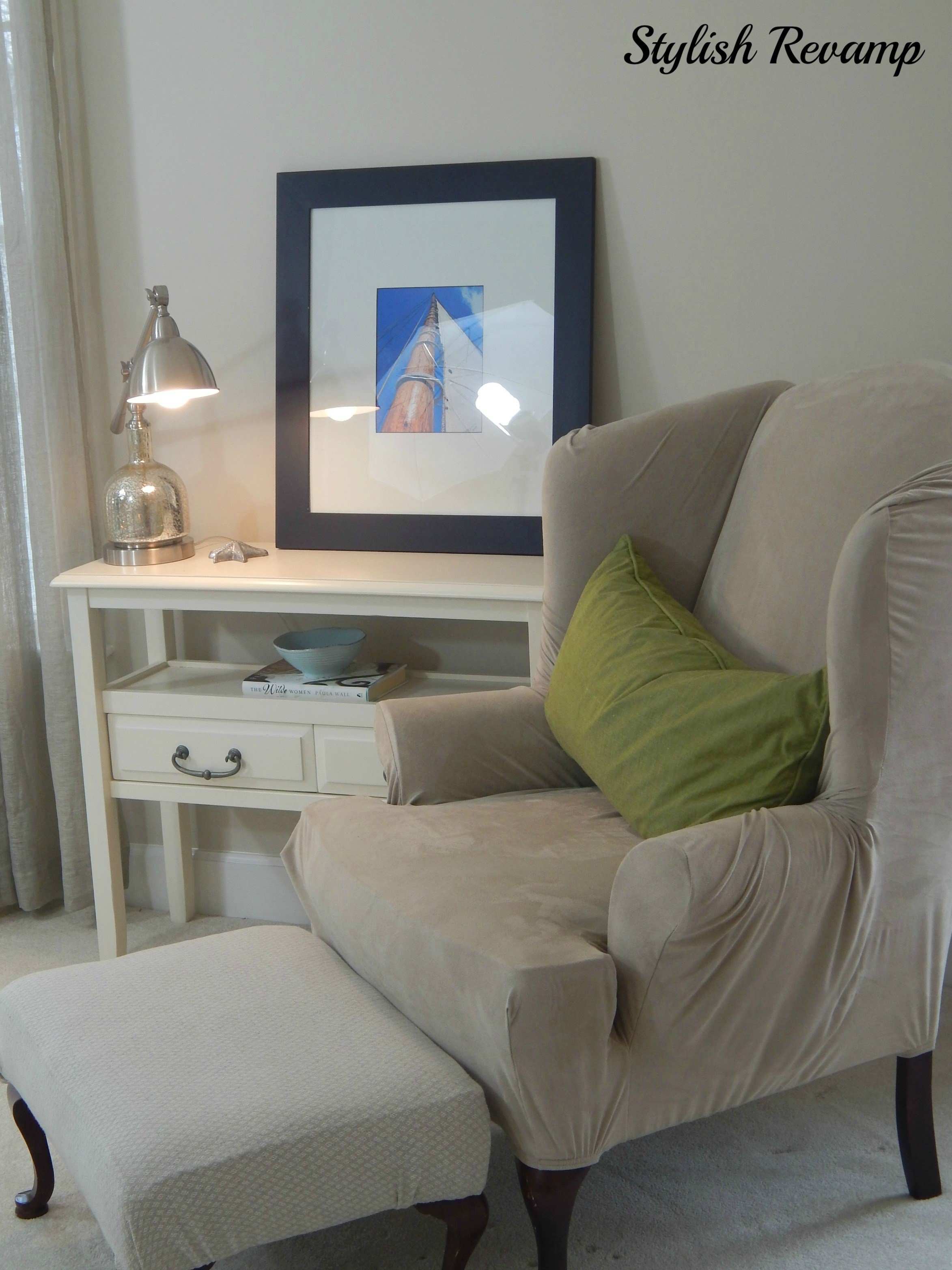 Best Home Tour On The Island Master Bedroom Stylish Revamp With Pictures
