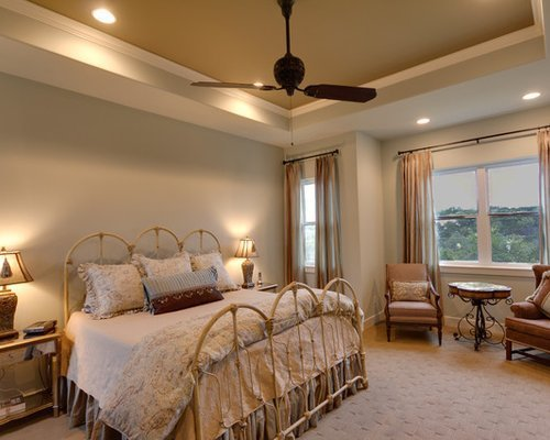Best Fancy Bedroom Furniture Houzz With Pictures