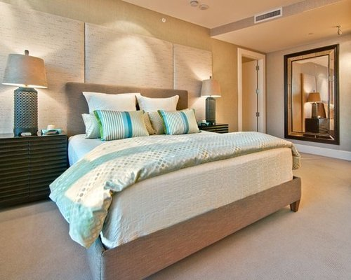 Best Fabric Wall Panels Houzz With Pictures