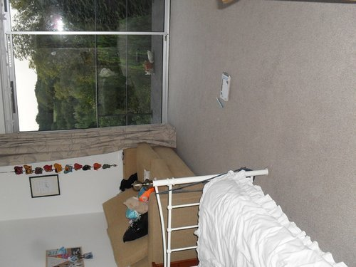 Best How Do I Make My Bedroom More Cosy With Pictures