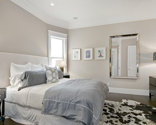 Best Taupe Wall Color Design Ideas Remodel Pictures Houzz With Pictures