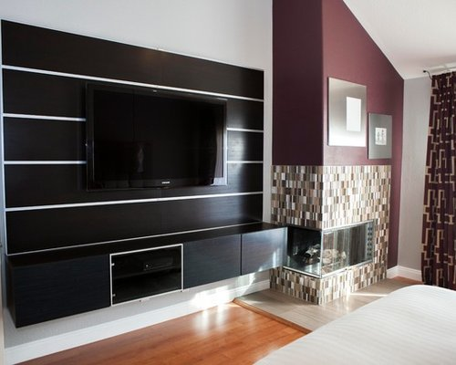 Best Ikea Entertainment Center Ideas Pictures Remodel And Decor With Pictures