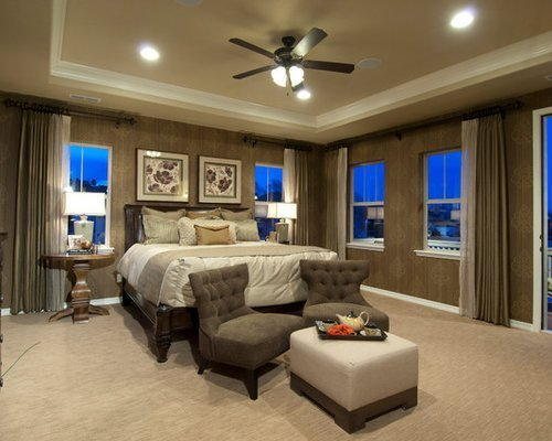 Best Nice Bedroom Sets Houzz With Pictures