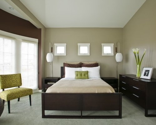 Best Dark Brown Bedroom Furniture Ideas Pictures Remodel And Decor With Pictures