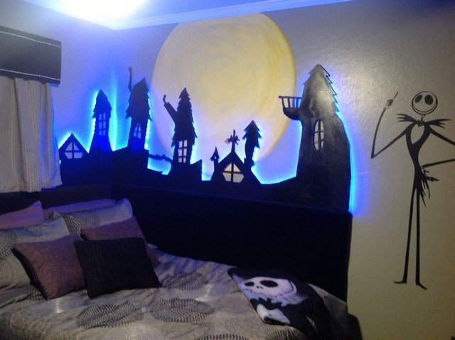 Best Nightmare Before Christmas With Pictures