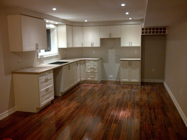 Best Legal Basement Apartment Suite 2 Bedroom Basement With Pictures