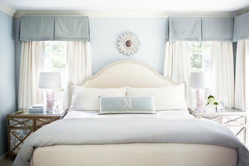 Best 10 Key Elements Of A Relaxing Bedroom With Pictures