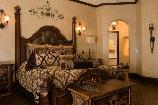 Best Beautiful Spanish Style Home With Pictures