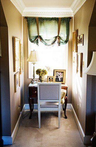 Best Bedroom Alcove Dormer Window Space With Pictures