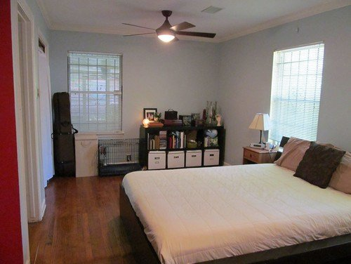 Best How To Arrange An L Shaped Bedroom With Pictures