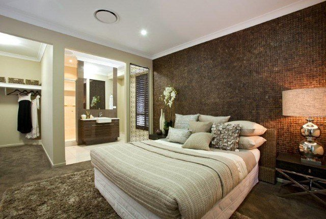Best Maluku Coconut Tiles Contemporary Bedroom Hawaii With Pictures