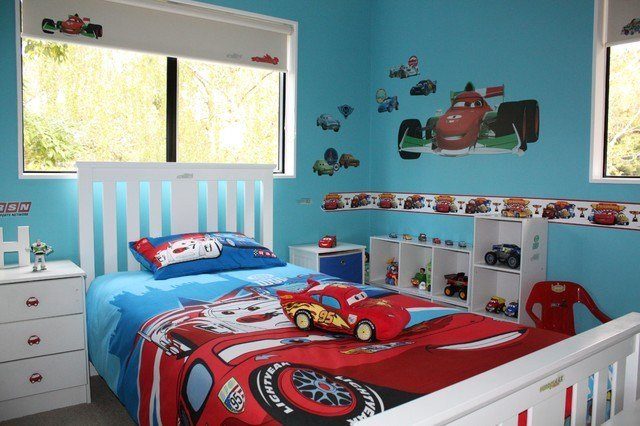 Best 4 Year Old Boys Room Contemporary Kids Wellington With Pictures