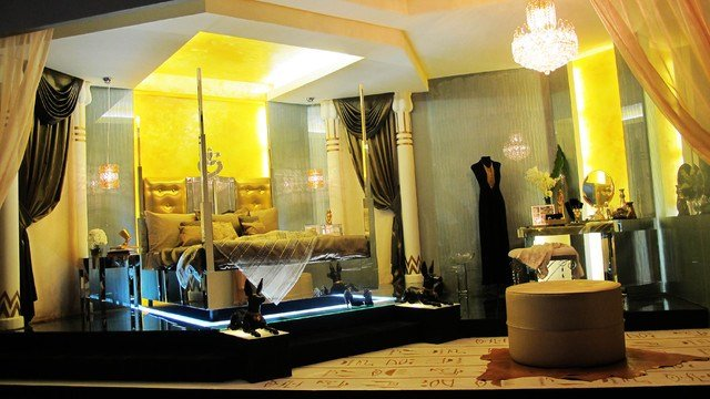 Best Modern Egyptian Bedroom With Pictures