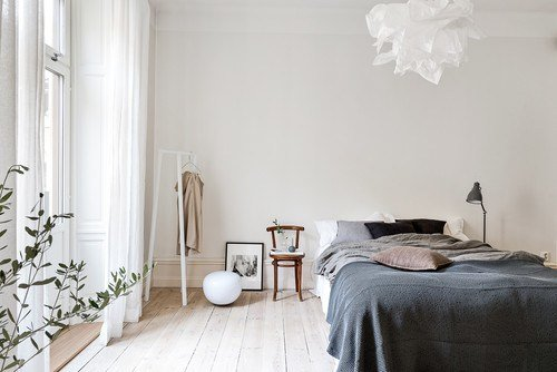 Best Bedroom Secrets Are Meant To Be Shared Live Love In The Home With Pictures