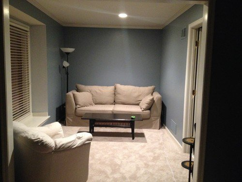 Best Help Converting Bedroom W Sitting Room Into More Of A Studio Apt With Pictures