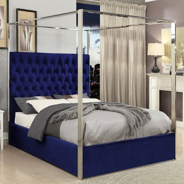 Best Bedroom Furniture You Ll Love With Pictures
