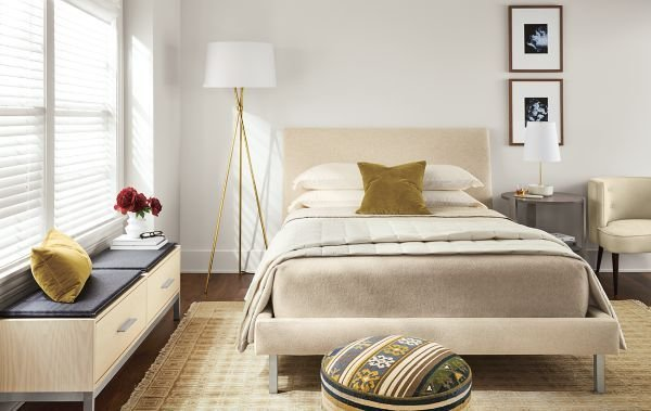 Best Modern Bedroom Furniture Room Board With Pictures