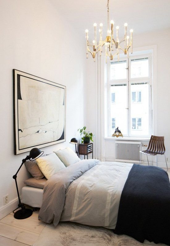 Best 20 Cool Young Couples Apartment Design Ideas With Pictures