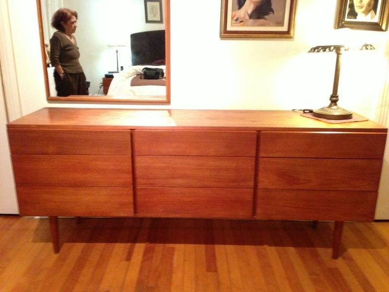 Best Download Danish Modern Bedroom Furniture Plans Diy Shop Made Router Table « Jerroda707 With Pictures