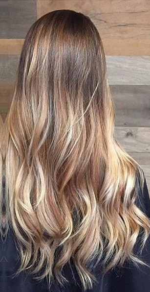 Free Mane Interest Hair Inspiration Starts Here Page 16 Wallpaper