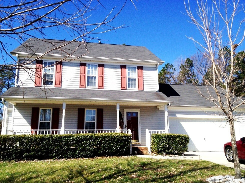 Best Unavailable Lovely 3Br Two Story Home In Mapleton With Pictures