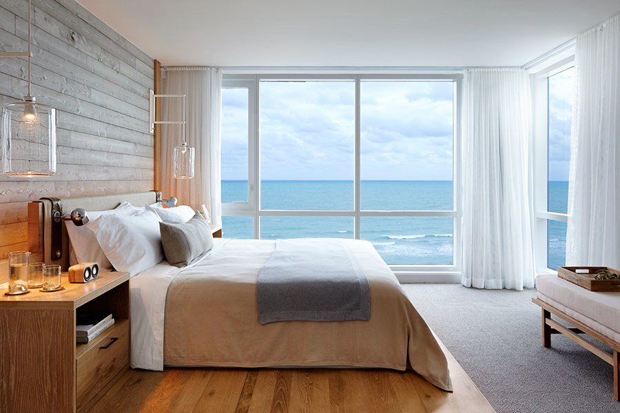 Best Inside The New 1 Hotel South Beach Architectural Digest With Pictures