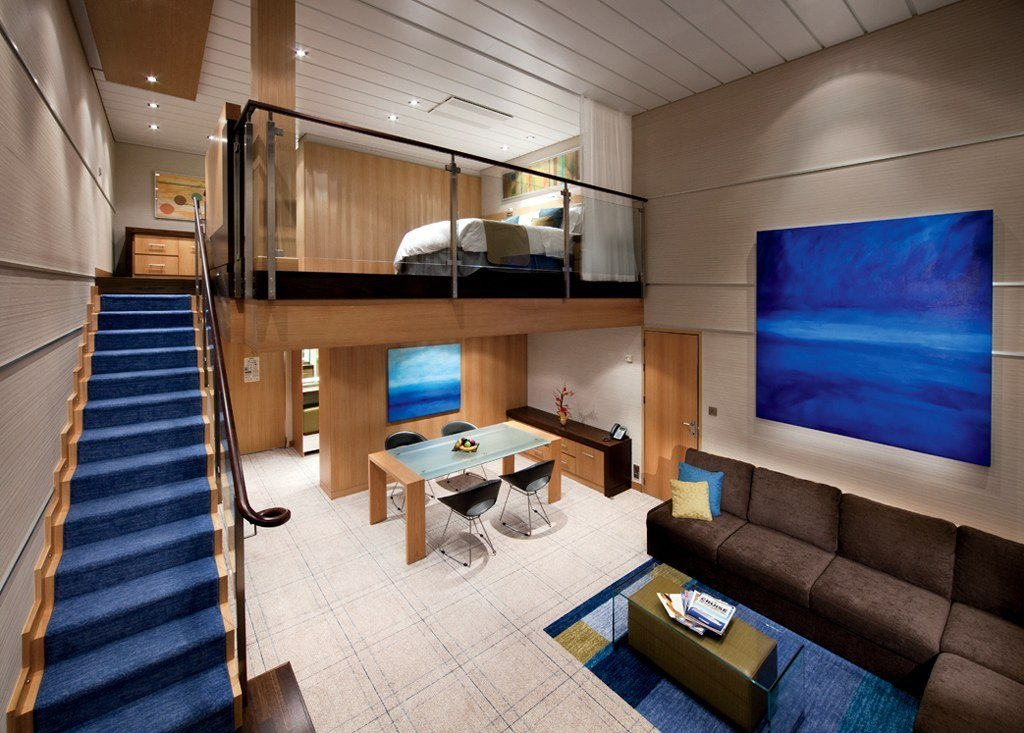 Best The Best New Cruise Ships Of 2011 Photos Condé Nast With Pictures