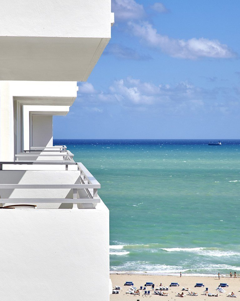Best Loews Miami Beach Hotel Miami Florida United States With Pictures