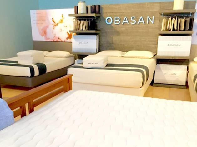 Best Mattress Stores In Nyc For Creating The Perfect Bedroom With Pictures