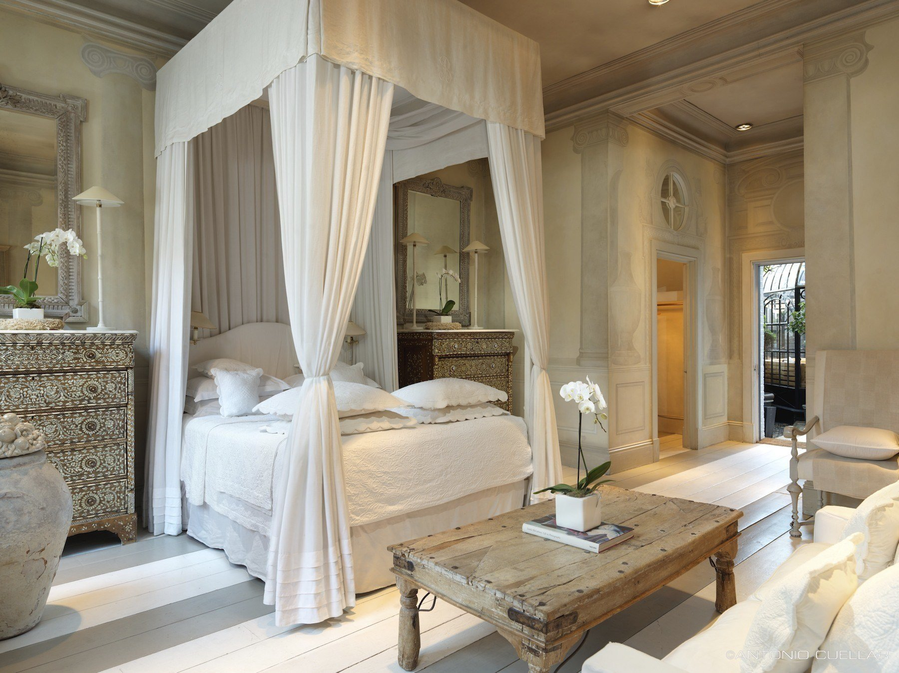 Best Romantic Hotels In London – Best Boutique And Luxury With Pictures