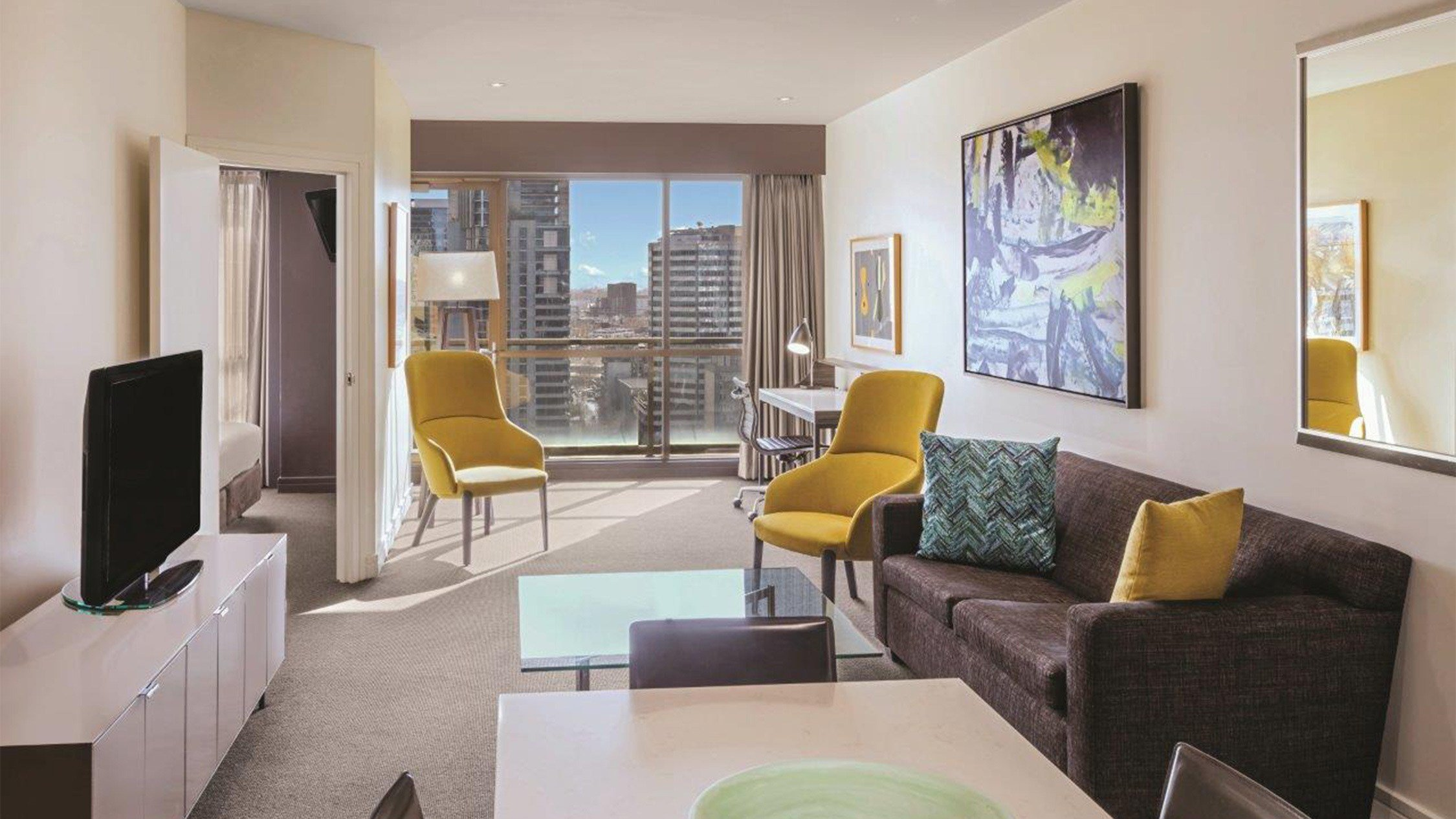 Best Hotels In Melbourne The 15 Best Hotels In Melbourne With Pictures