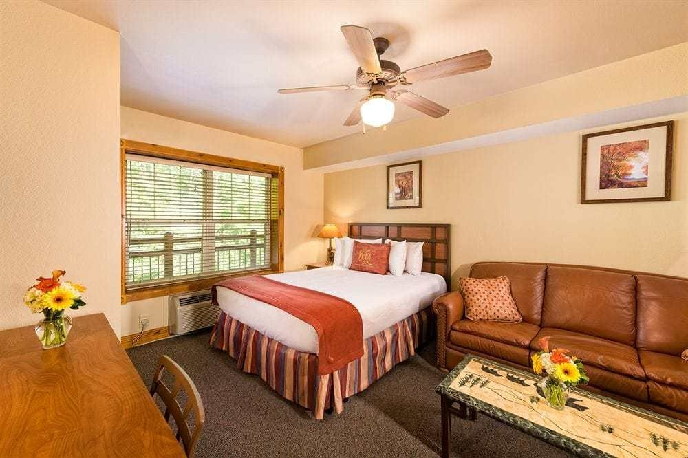Best Westgate Smoky Mountain Resort Spa Hotel Deals Reviews With Pictures