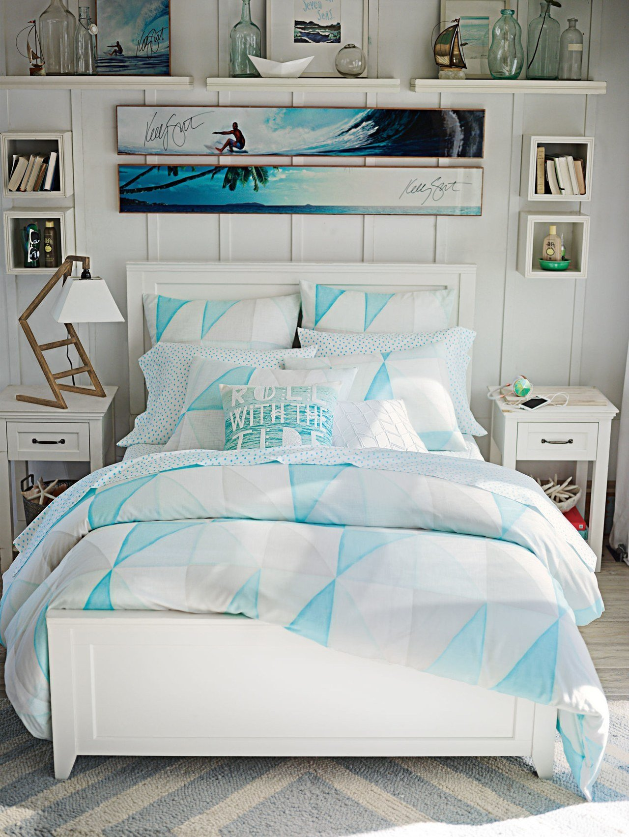 Best Kelly Slater For Pottery Barn Kelly Slater Collection For With Pictures