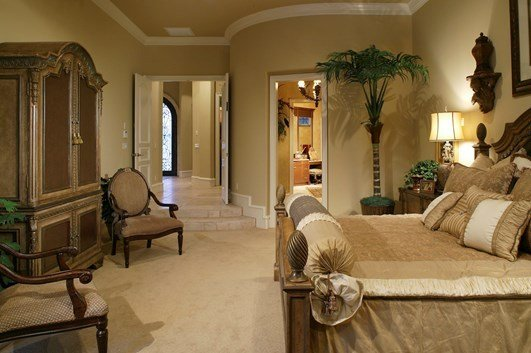 Best Cost Of Carpet Carpet Pricing Carpet Installation With Pictures