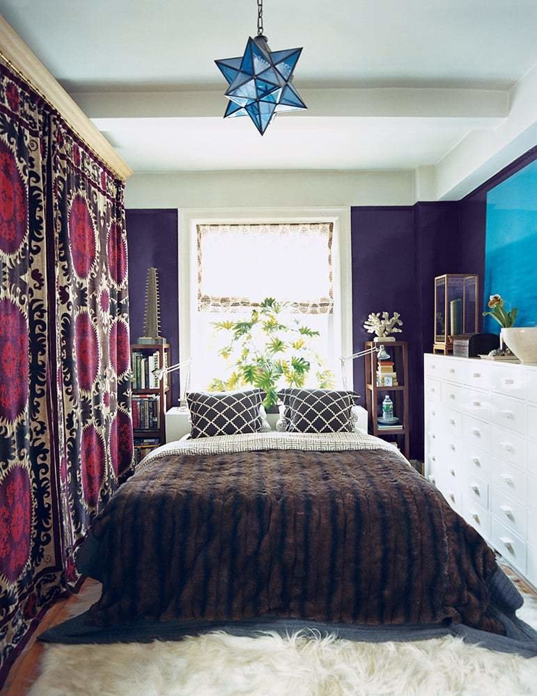Best Layer And Layer Some More How To Light Your Bedroom With Pictures