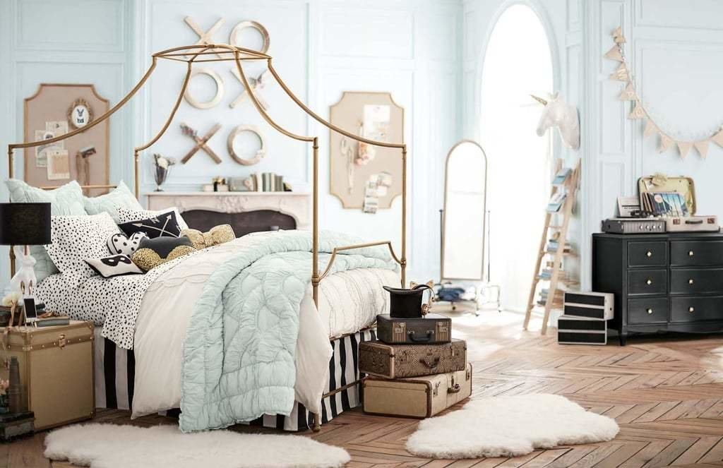 Best Emily Meritt Collection At Pottery Barn T**N Must Have With Pictures