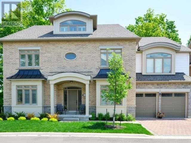 Best Mississauga Lakeview Homes And Condos For Sale With Pictures