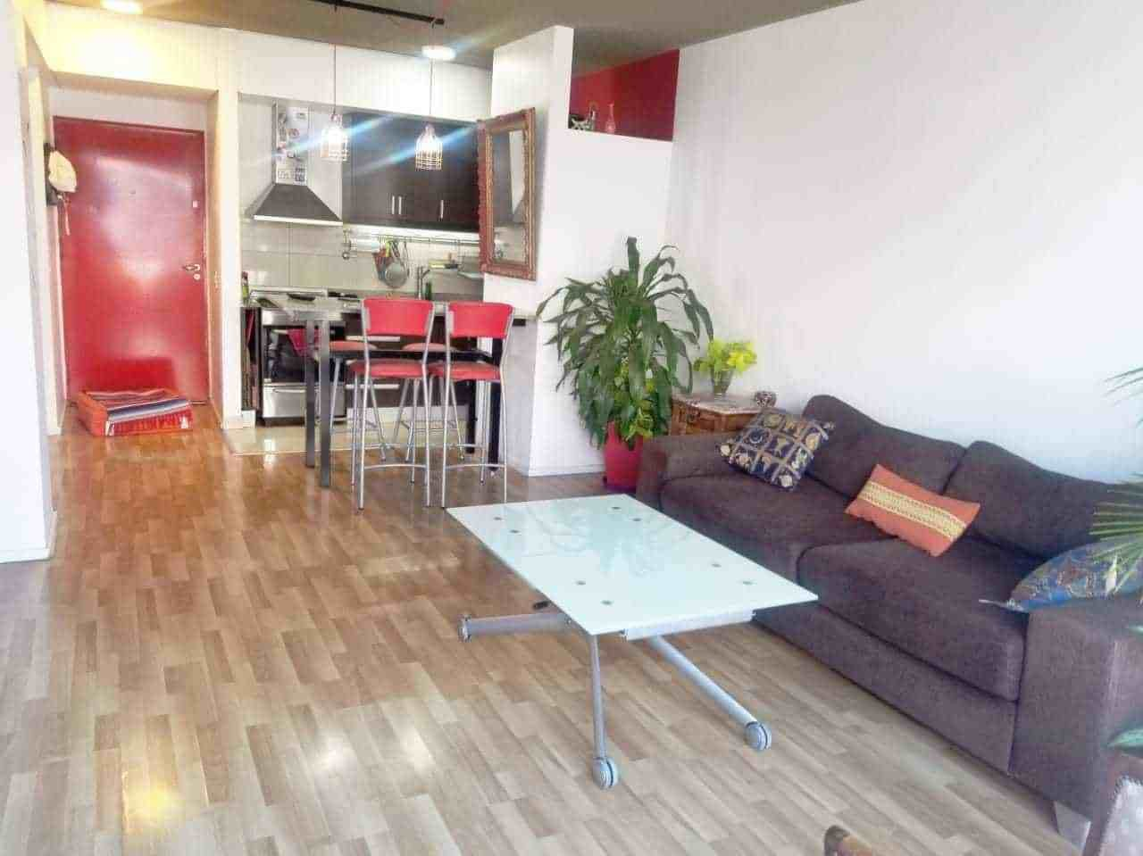 Best Palermo Soho 2 Bedroom Apartment My Lovely Apart With Pictures