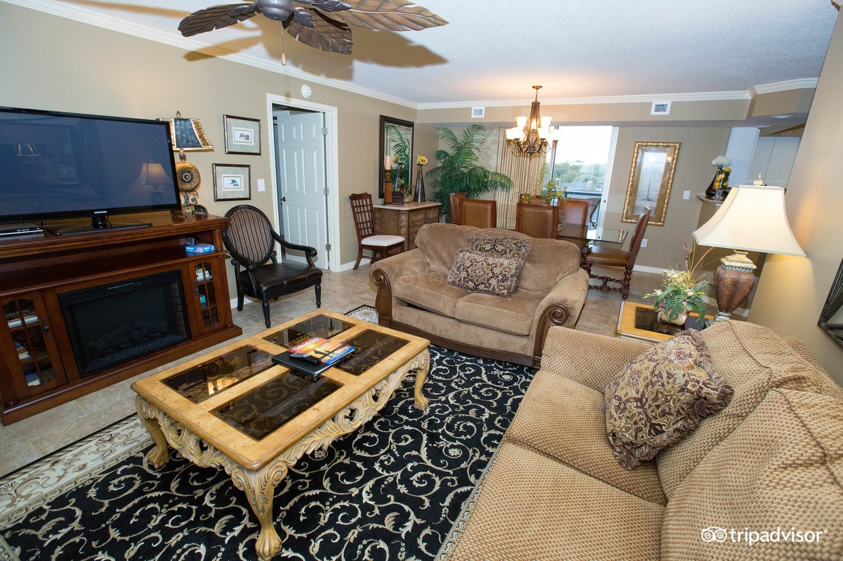 Best Myrtle Beach 4 Bedroom Condos 28 Images The Three With Pictures